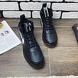 Кроссовки мужские Nike LF1 10511 ⏩ [41 ], фото 7