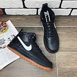 Кроссовки мужские Nike LF1 10511 ⏩ [41 ], фото 8