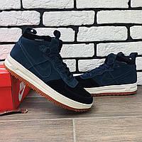 Кроссовки мужские Nike LF1 10571 ⏩ [ 43], фото 1