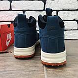 Кроссовки мужские Nike LF1 10571 ⏩ [ ТОЛЬКО 43 РАЗМЕР], фото 2