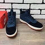Кроссовки мужские Nike LF1 10571 ⏩ [ 43], фото 3