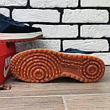 Кроссовки мужские Nike LF1 10571 ⏩ [ ТОЛЬКО 43 РАЗМЕР], фото 4