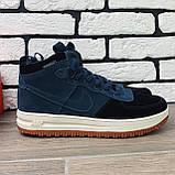 Кроссовки мужские Nike LF1 10571 ⏩ [ ТОЛЬКО 43 РАЗМЕР], фото 5