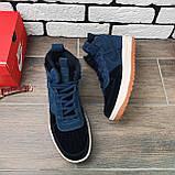Кроссовки мужские Nike LF1 10571 ⏩ [ ТОЛЬКО 43 РАЗМЕР], фото 6