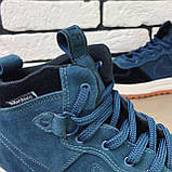 Кроссовки мужские Nike LF1 10571 ⏩ [ ТОЛЬКО 43 РАЗМЕР], фото 7