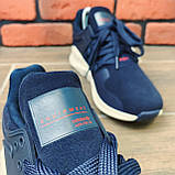 Кроссовки женские Adidas EQT  30032 ⏩ [ 41> ], фото 2