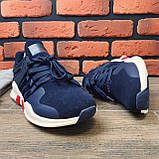 Кроссовки женские Adidas EQT  30032 ⏩ [ 41> ], фото 3