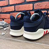 Кроссовки женские Adidas EQT  30032 ⏩ [ РАЗМЕР 41> ], фото 4