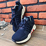 Кроссовки женские Adidas EQT  30032 ⏩ [ 41> ], фото 5