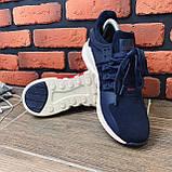 Кроссовки женские Adidas EQT  30032 ⏩ [ 41> ], фото 6