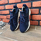 Кроссовки женские Adidas EQT  30032 ⏩ [ 41> ], фото 7