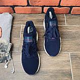 Кроссовки женские Adidas EQT  30032 ⏩ [ 41> ], фото 8