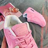 Кросівки жіночі Nike Air Max 10782 ⏩ [ 37.40 ], фото 2