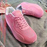 Кросівки жіночі Nike Air Max 10782 ⏩ [ 37.40 ], фото 3