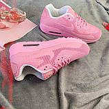 Кросівки жіночі Nike Air Max 10782 ⏩ [ 37.40 ], фото 4
