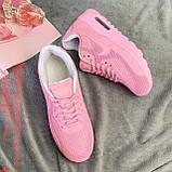Кросівки жіночі Nike Air Max 10782 ⏩ [ 37.40 ], фото 5