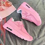 Кросівки жіночі Nike Air Max 10782 ⏩ [ 37.40 ], фото 6