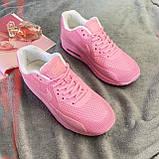 Кросівки жіночі Nike Air Max 10782 ⏩ [ 37.40 ], фото 7