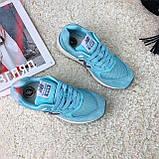 Кроссовки женские New Balance 574  40094 ⏩ [ 36.последний размер ] о, фото 3