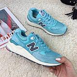 Кроссовки женские New Balance 574  40094 ⏩ [ 36.последний размер ] о, фото 5