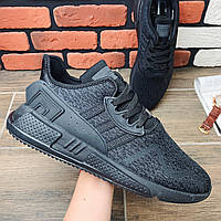 Кроссовки мужские Adidas EQT ADV  30797 ⏩ [ 45> ], фото 1