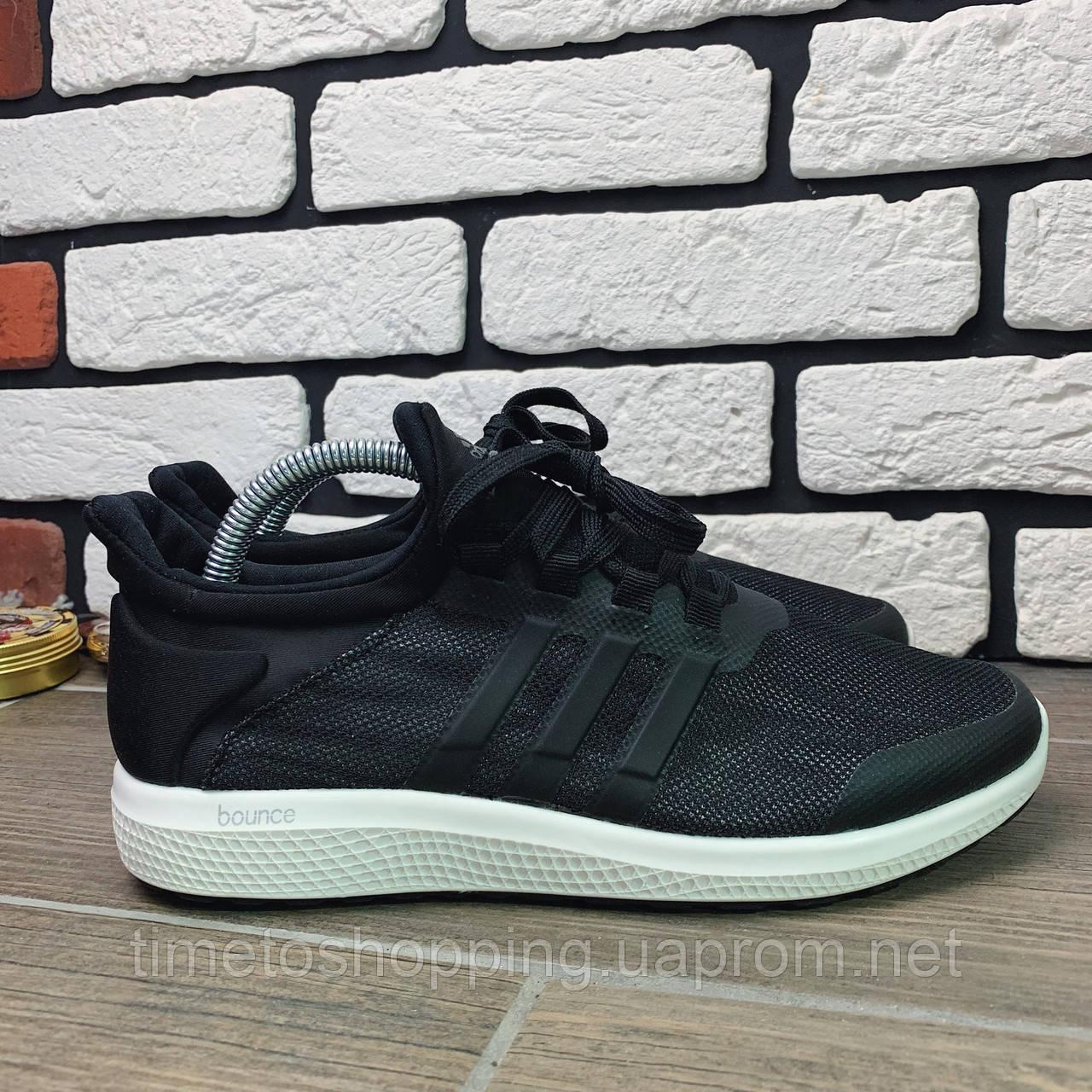 Кроссовки женские Adidas Bounce 30790 ⏩ [ 40> ]
