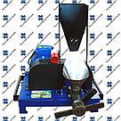 Экструдер зерновой ЭГК-50, 5,5 кВт., 380В., фото 2