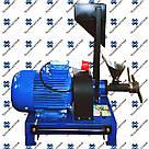 Экструдер зерновой ЭГК-50, 5,5 кВт., 380В., фото 3