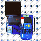 Экструдер зерновой ЭГК-50, 5,5 кВт., 380В., фото 6