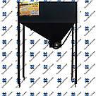 Экструдер зерновой ЭГК-50, 5,5 кВт., 380В., фото 7