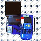 Экструдер кормовой ЭГК-50 (рабочая часть), фото 5