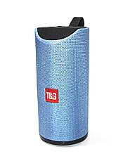 Колонка JBL TG-113 50 беспроводная колонка, фото 2