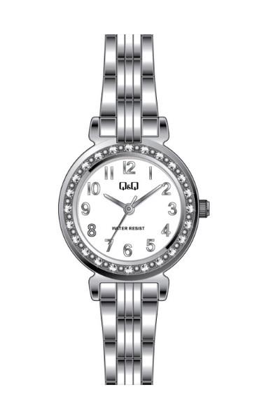 Женские часы Q&Q F647-204Y