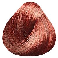 Краска уход ESTEL SENSE De Luxe 0/55 Красный 60 мл