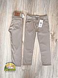 Яркие цветные джинсы для мальчиков и подростков всех цветов, фото 9