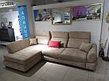 Угловой диван Гранд Константа, фото 2