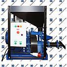 Экструдер зерновой ЭГК-150, фото 3