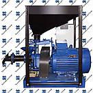 Экструдер зерновой ЭГК-150, фото 4