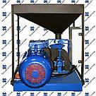 Экструдер зерновой ЭГК-150, фото 5