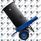 Универсальный дробильный агрегат ДР-500 (измельчитель сена, соломы, тырсы, стружки), фото 2