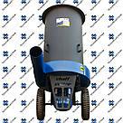 Универсальный дробильный агрегат ДР-500 (измельчитель сена, соломы, тырсы, стружки), фото 3