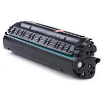 Картриджі для лазерних принтерів