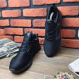 Кроссовки Adidas Climacool M 30782 ⏩ [ ТОЛЬКО 43.44 РАЗМЕР], фото 4