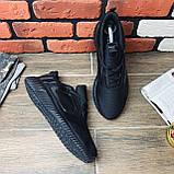Кроссовки Adidas Climacool M 30782 ⏩ [ ТОЛЬКО 43.44 РАЗМЕР], фото 6