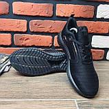 Кроссовки Adidas Climacool M 30782 ⏩ [ ТОЛЬКО 43.44 РАЗМЕР], фото 7