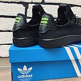 Кроссовки мужские Adidas Pharrell Williams 30779 ⏩ [ ТОЛЬКО 44 РАЗМЕР ], фото 2