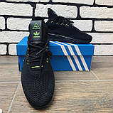 Кроссовки мужские Adidas Pharrell Williams 30779 ⏩ [ ТОЛЬКО 44 РАЗМЕР ], фото 3