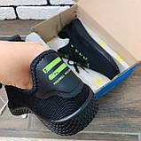 Кроссовки мужские Adidas Pharrell Williams 30779 ⏩ [ ТОЛЬКО 44 РАЗМЕР ], фото 7