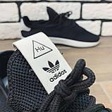 Кроссовки мужские Adidas Pharrell Williams 30778 ⏩ [ 43> ], фото 2