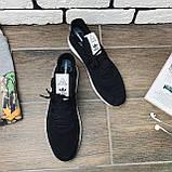 Кроссовки мужские Adidas Pharrell Williams 30778 ⏩ [ 43> ], фото 8